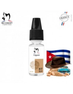 CIGARE 10ml