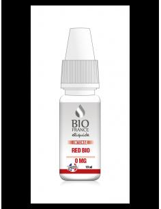 RED bio 10ml