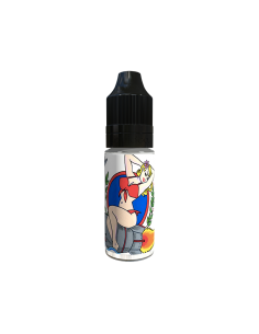 PIN UP 10ml X-Bud