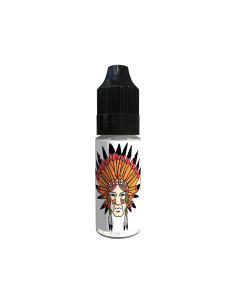 RED CLOUD 10ml X-Bud