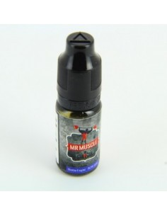 M. MUSCLE 10ml