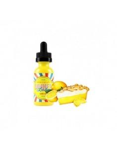 LEMON TART 50ml citron