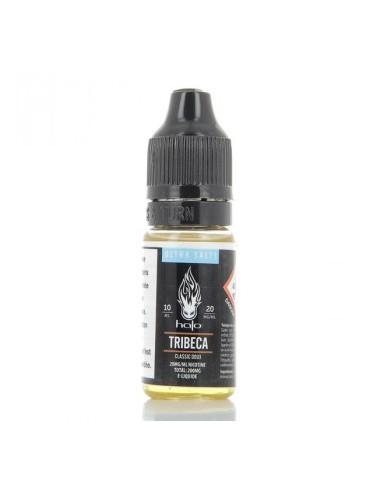 TRIBECA ultra salt 10ml