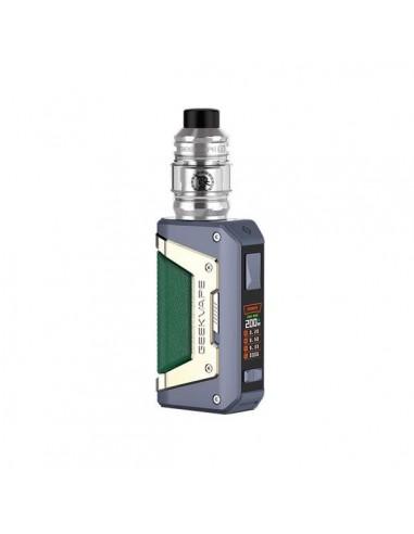 Kit AEGIS LEGEND L200